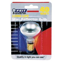 Feit BP40R14N Dimmable Incandescent Lamp