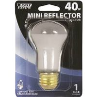 Feit BP40R16 Dimmable Incandescent Lamp