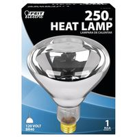 Feit 250R40/1 Incandescent Lamp