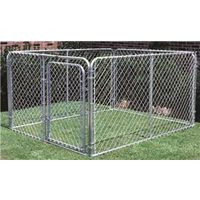 spsfence DKS11010 Dog Kennel