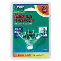 Feit BPBAB Dimmable Halogen Lamp
