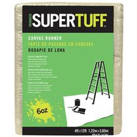 Super Tuff 56707 Drop Cloth