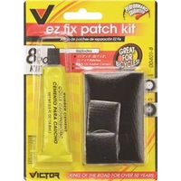 Monkey Grip EZ Patch Repair Kit