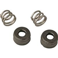 Mintcraft A001 Faucet Seats and Springs(2)