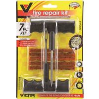 Monkey Grip M8806 Tire Repair Kit