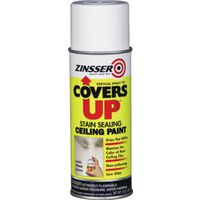 Zinsser 3688 Covers Up Primer/Sealer