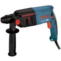 SDS-PLUS 3/4 ROTARY HAMMER