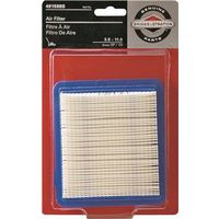 Briggs & Stratton 5043K Air Filter Cartridge