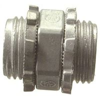 1/2 RIGID BOX SPACER