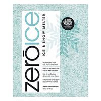 Zero Ice 9587 3-Way Ice Melter