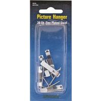 Mintcraft PH-121030 Picture Hanging Set