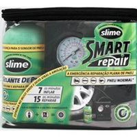 Access SMART SPARE TIRE REPAIR KIT at Sears.com