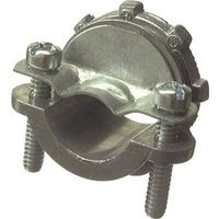 1IN NM/SE CLAMP CONNECTOR