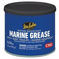 Sta-Lube SL3121 Bearing Grease