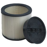 Shop-Vac 9030400 Cartridge Filter