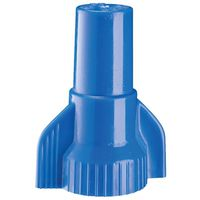 WingGard 10-089 Twist-On Wire Connector