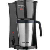 Black & Decker Personal Coffeemaker, 12 oz