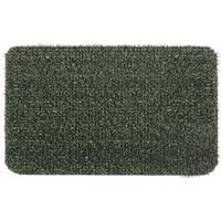 GrassWorx AstroTurf Door Mat