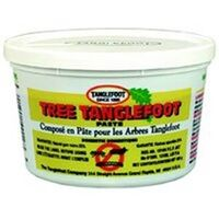 Tree Tanglefoot Pest Barrier, 15 oz