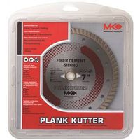 Plank Kutter 156994 Continuous Rim Circular Saw Blade