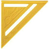 """POLYCAST RAFTER SQUARE 7"""""""