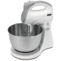 Sunbeam Mixmaster Dual Function Hand and Stand Mixer