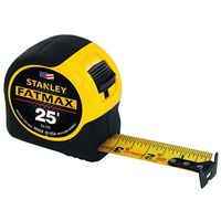 FatMax 33-725 Measuring Tape