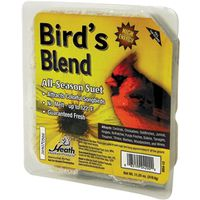 Heath Outdoor DD4-12 All Season Bird Blend