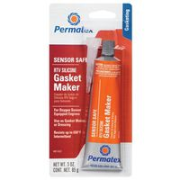 Permatex 81422 High Temperature Gasket Maker