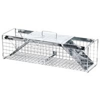 Havahart 1030 Animal Cage Trap