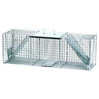 Havahart 1045 Animal Cage Trap