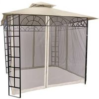MOSQITO NET FOR 6132971 GAZEBO