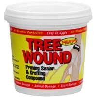 Tree Wound/Graft Compount, Quart
