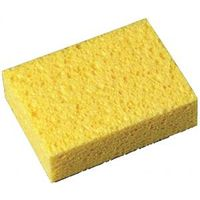 3M 7449-T Commercial Sponges