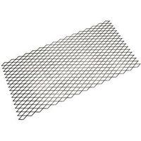 Stanley 215780 Expanded Metal Sheet