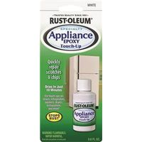 Rust-Oleum 203000 Appliance Touch Up Paint