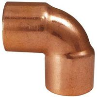 Elkhart Products 31272 Copper Fittings