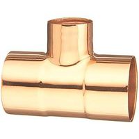 Elkhart Products 32774 Copper Fittings