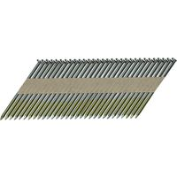 Pro-Fit 0600170 Stick Collated Framing Nail