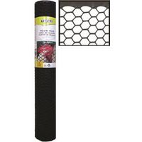 Tenax 206866 Tenax Poultry Fence