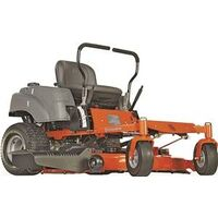 Zero Turn Lawn Mower Tractor with Power Take-Off, 24HP, 54""