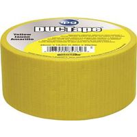 Intertape 6720YEL Duct Tape