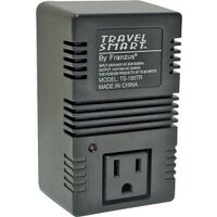 Heavy Duty Step Down Transformer, 85 Watt