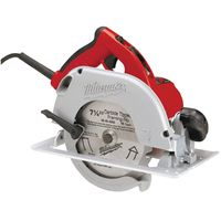Tilt-Lok 6390-21 Double Insulated Corded Circular Saw