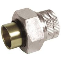 Camco 23503 Dielectric Union
