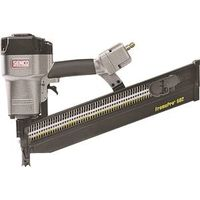 Senco 1E0003N Lightweight Framing Nailer