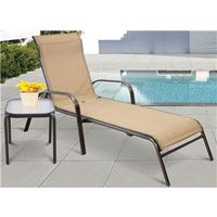 CHAISE LOUNGE SLING