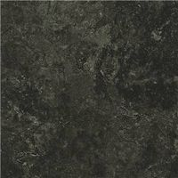 Mintcraft CL1170 Floor Tile