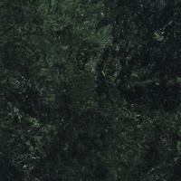 Vinyl Floor Tile, Dark Grey Marble