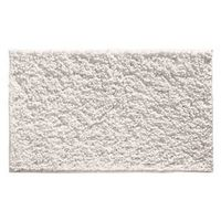 Inter-Design 16500 Bath Rugs